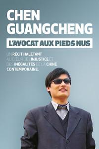avocat_pieds_nus_couverture
