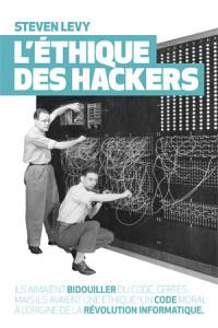ethiques_des_hackers_couverture