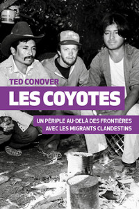 les_coyotes_couverture
