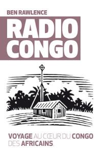radio_congo_couverture
