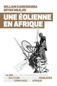 une_eolienne_en_afrique_couverture