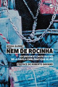 Nem de Rocinha