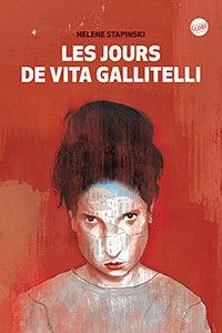 Les jours de Vita Gallitelli