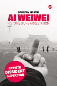 ai_weiwei_couverture