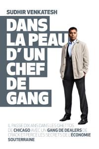dans_la_peau_dun_chef_de_gang_couverture