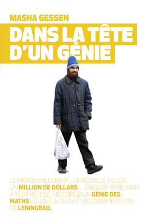 dans_la_tete_dun_genie_couverture