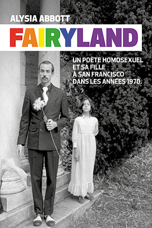 fairyland_couverture