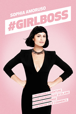 girlboss_couverture