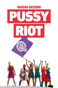 pussy_riot_couverture