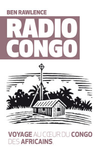 radio_congo_couverture