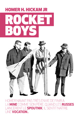 rocket_boys_couverture
