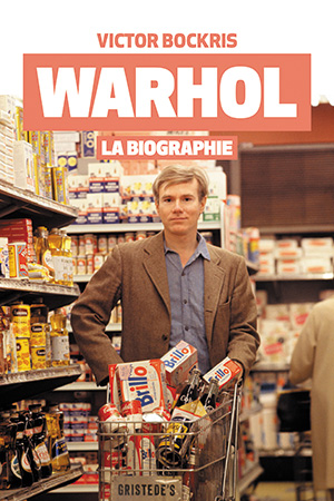 warhol_couverture