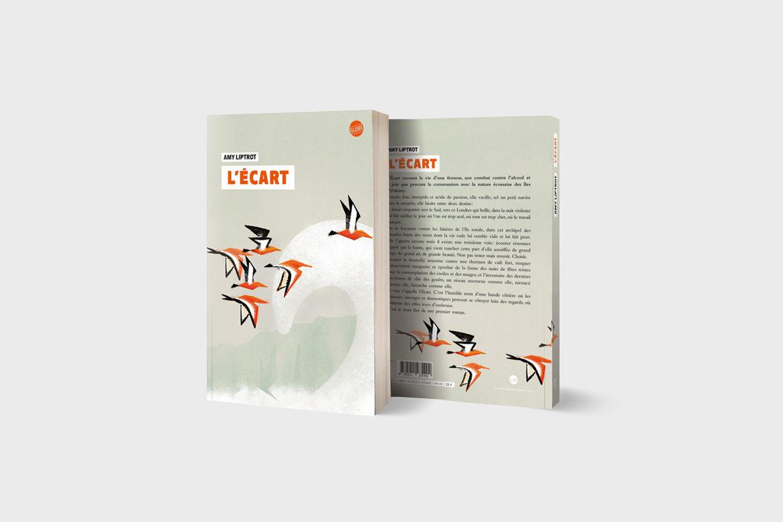 L Ecart Editions Globe