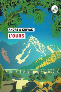 Andrew Krivak - L'Ours